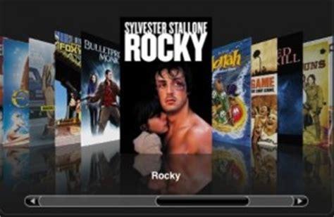 film gratis legali dove trovare film completi gratis e legali in streaming