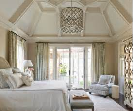 Bedroom Lighting Ceiling Transforming Your Bedroom Into A Luxury Retreat Home Bunch Interior Design Ideas