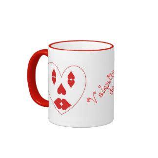 mug design valentine valentine s day coffee mug