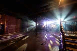ra the rainbow venues midlands nightclub