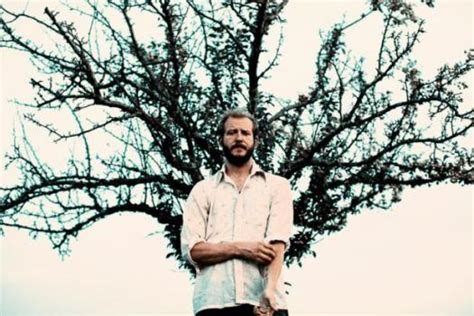 bon iver fan bon iver partners with spotify to let fans remix