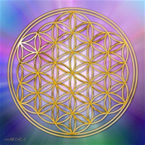 le blume des lebens spirit artworks heilige geometrie energiebilder