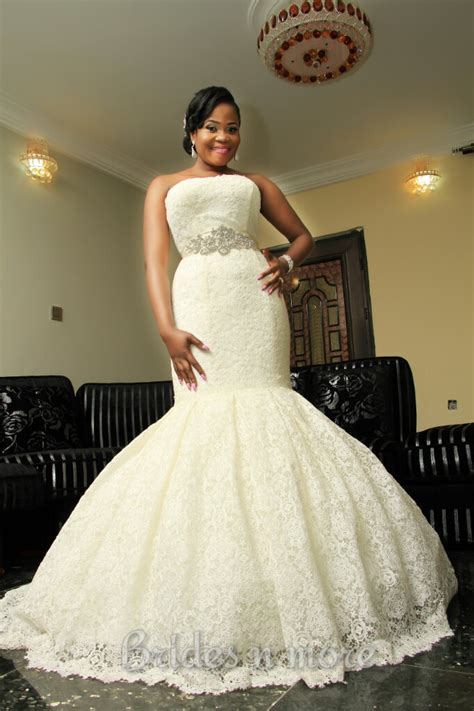 jumia wedding gowns pictures of wedding gowns from jumia nigeria