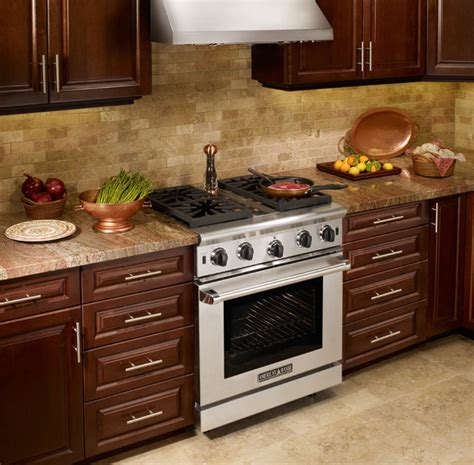 range kitchen appliances american range kitchen appliance inspirations