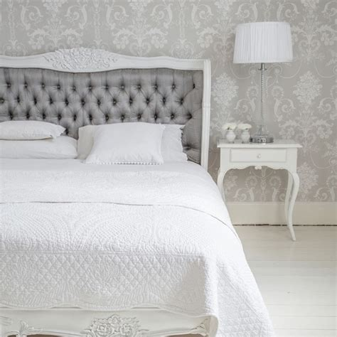 cheap tufted bed cheap tufted bed 28 images tufted wingback headboard