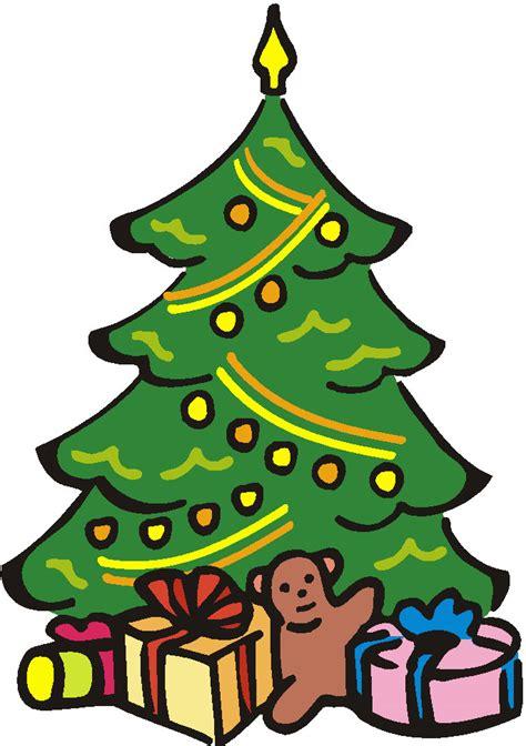 imagenes animadas arbol de navidad tendencia arboles de navidad 2016 resultados de la