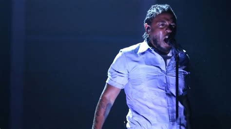 kendrick lamar vancouver new collection of kendrick lamar music appears online