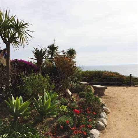 Meditation Garden San Diego by Things I M Loving Lately A Cup Of Kellen