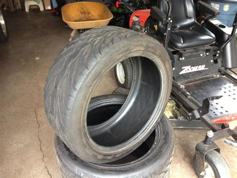 Tires For Sale Rochester Ny Tires For Sale