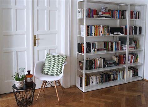 wohnung umstylen bilderbuch wohnung 187 zu besuch bei sweet living interior