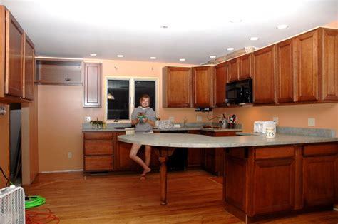 kitchen layout ehow kitchen floor cabinet kitchen design photos