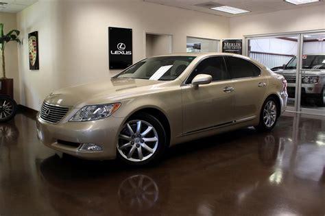 ls for sale amazon 2016 lexus ls 460 for sale carsforsale com html autos post
