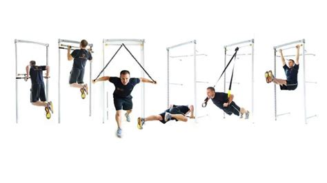 best home adjustable pull up exercise bar home