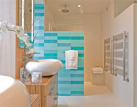 ocean bathroom ideas relaxing bathroom designs that soothe the soul