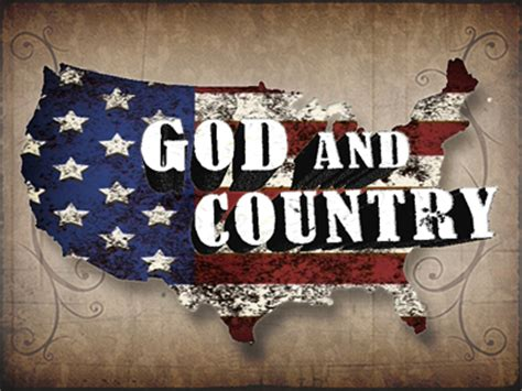 god country forest grove baptist church celebrates god country