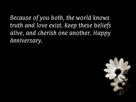 1st month wedding anniversary quotes for happy 1st anniversary quotes