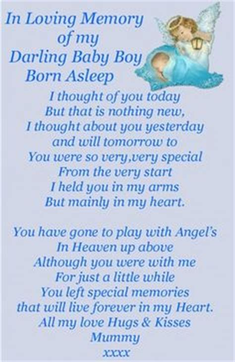 in memory of the premature babies lost to hypothyroid moms a mother s day card for moms who lost their baby to