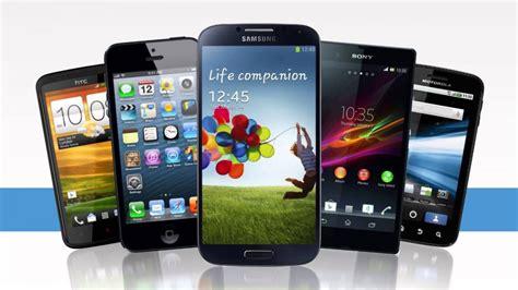 best deals mobile phone best black friday phone deals vg247