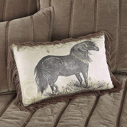 shop throw pillows at arhaus ideas