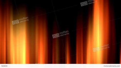 stage fire curtain curtain stage fire flame blur background curtain stage
