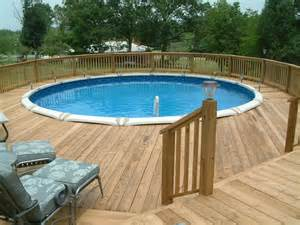 pool deck pool deck pool deck decorating pinterest