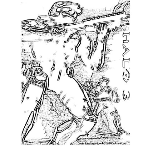 black ops 2 free colouring pages