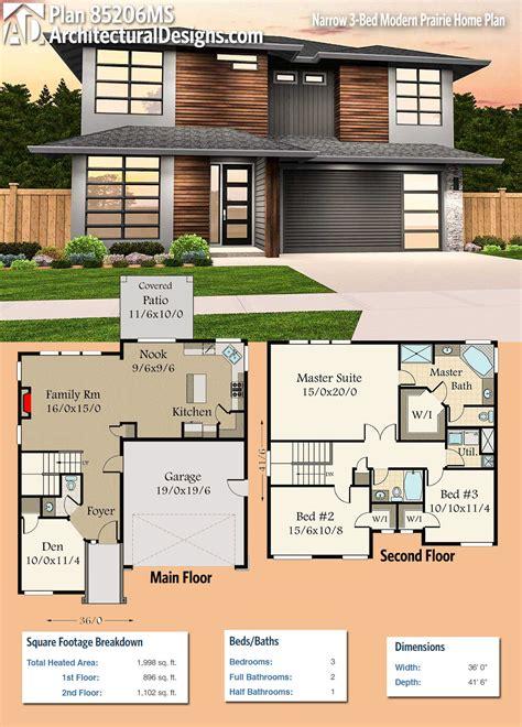 modern prairie house plans 1916 sears house plans modern home 264b102 prairie box foursquare luxamcc