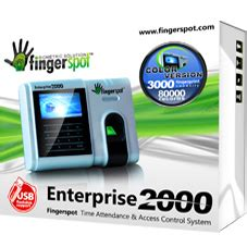 Mesin Absensi Sidik Jari Fingerspot buyme indonesia informasi produk mesin absensi sidik
