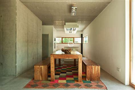 Architektur Raum 5520 by Haus Immel Reinhard Bauunternehmen