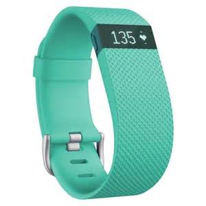 fitbit color fitbit charge hr rate activity wristband target