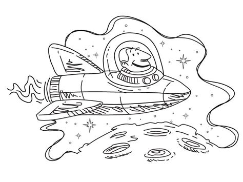 coloring pages science free coloring pages of lab coat