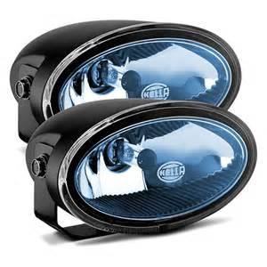 hella 174 008283801 ff50 fog lights kit