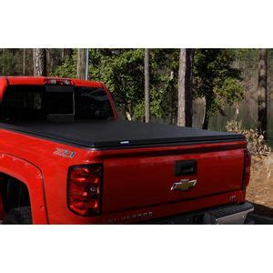 autozone bed liner lund tonneau cover 969361 read reviews on lund 969361