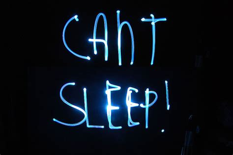 Cant Sleep quotes about cant sleep quotesgram