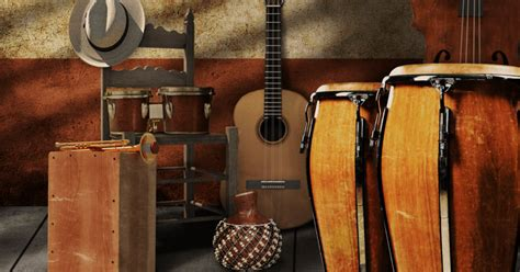 traditional cuban music instruments komplete world cuba products