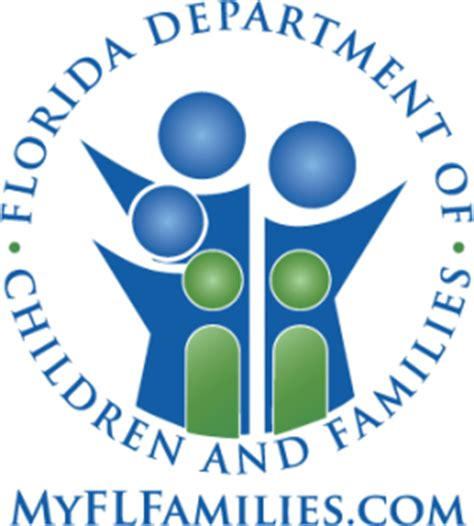 Florida Dcf Search Children S Services Circuit 11 Dcf Floridafapa Org