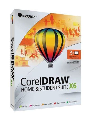 corel draw x6 reset trial blog archives myliferevizion