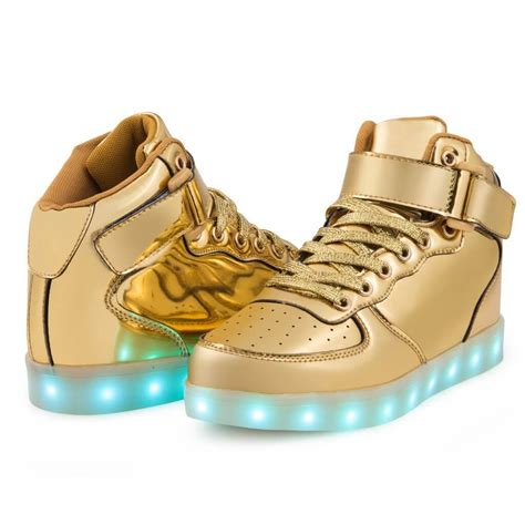light up shoes with remote light up shoes with remote 28 images rc013 remote