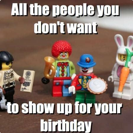 Lego Meme - funniest lego memes killing time was never this fun