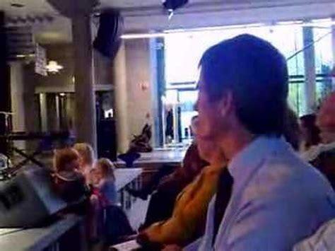 annbjorg lien fanitullen fanitullen bj 248 rgulv straume doovi