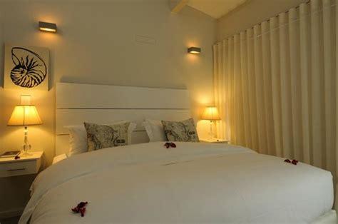 romantic bedroom setup picture of hermanus overberg