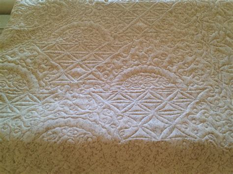 Machine Quilting Services by Baskets Galore Machine Quilting Services Of Vermont