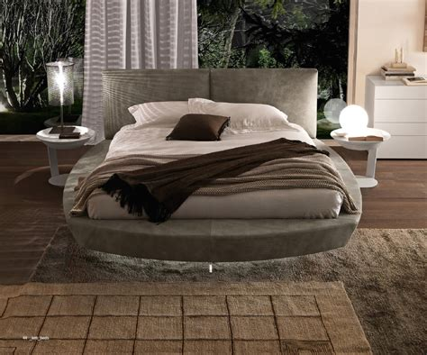 schlafzimmer contur 0500 designerm 246 bel schlafzimmer harzite