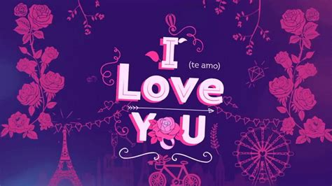Imagenes De Love Will Remember | imagenes de i love you imagenes de amor