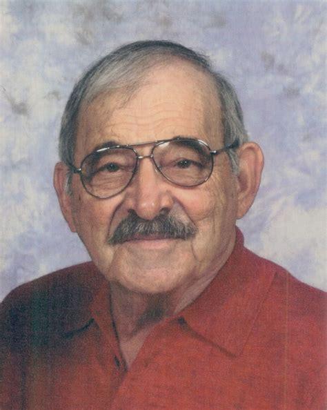 obituary for dallas of wartburg tn