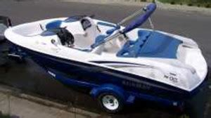 yamaha lx2000 lst1200 lst1200a jet boat service repair manual