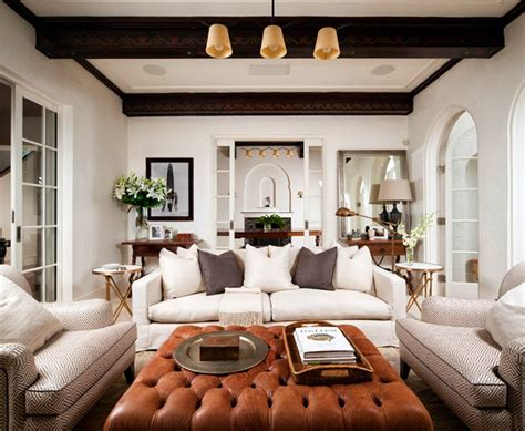 New Inspiration Home Design Living Room Ideas Copycatchic