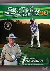 aj bonar golf swing buy swing eez cheap priced