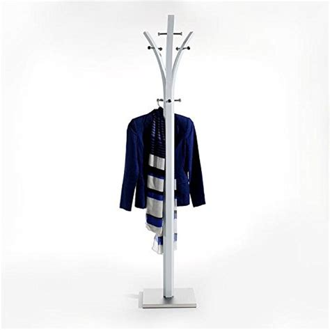 kleiderständer modern kleiderst 228 nder wei 223 bestseller shop f 252 r m 246 bel und
