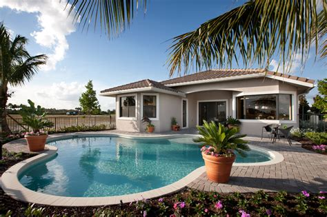 Sale Bonia 2 Model new luxury homes for sale in bonita springs fl bonita